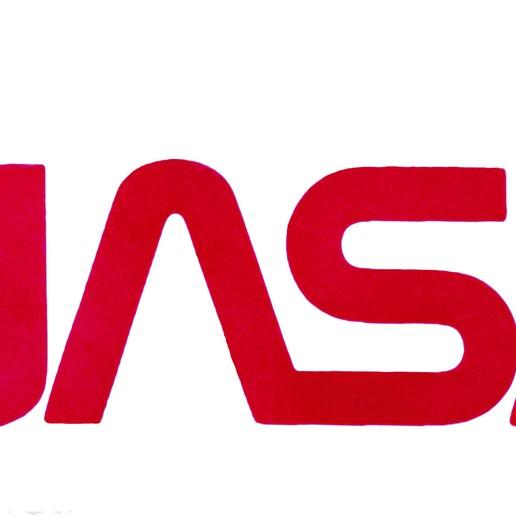 Télécharger objet 3D gratuit Porte-clé NASA, jericohd