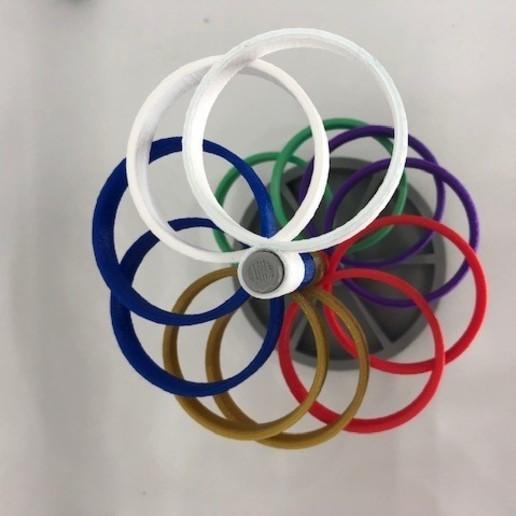 IMG_1560.jpg Télécharger fichier STL gratuit Porte-stylo à spirale • Design pour imprimante 3D, 3DWinnipeg