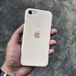 01.jpeg Download free STL file iPhone 7, 8, SE 2020 Phone Case • 3D printer object, modellerhouse