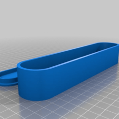 fe3df83065b14a0abb0fc89ebd51f922.png Download free STL file My Customized rounded box • Object to 3D print, huskyte