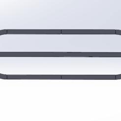Télécharger fichier STL gratuit caoutchouc garmin-cadence • Objet pour impression 3D, victorvicente10