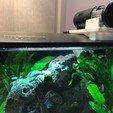 3D printer files sushi_automatic_feeder, impression3D94