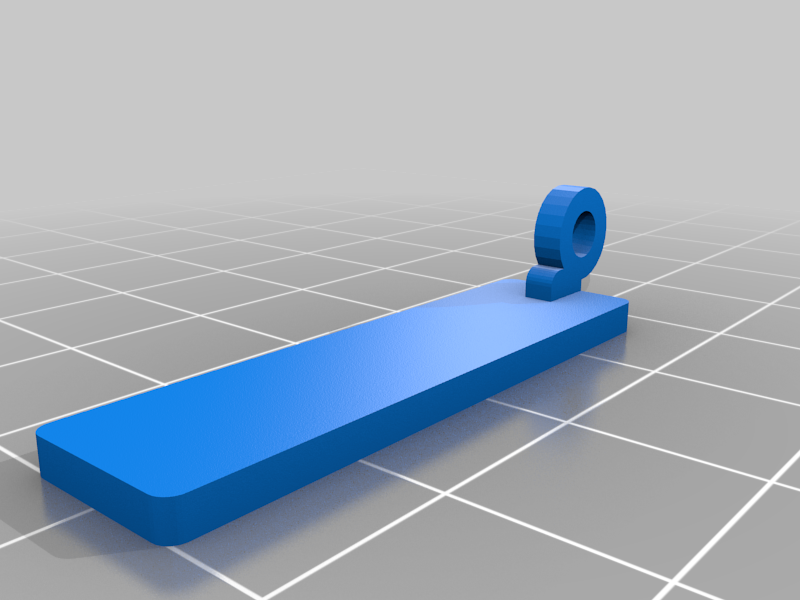 stativ-leg-side.png Download free STL file Tiny Tripod • 3D printable object, noctaro