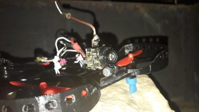 bcc82a6c55706e774024b24e29d0b0dc_display_large.jpg Télécharger fichier STL gratuit Support de caméra réglable TX03 FPV • Design imprimable en 3D, noctaro