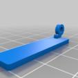 stativ-leg-front.png Download free STL file Tiny Tripod • 3D printable object, noctaro