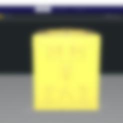 Download 3D printer designs SCORPIO SIGN - Scorpio - BOX PANDORA BOX SAINT SEIYA / KEYCHAIN / KEYCHAIN / KEYCHAIN / KEYCHAIN / KEYCHAIN / KEYCHAIN / KEYCHAIN / KEYCHAIN / KEYCHAIN / KEYCHAIN / KEY / KEYCHAIN / KEY / KEYCHAIN / KEY / KEYCHAIN / KEY / KEY / KEYCHAIN / KEY / KEY / KEY / KEYCHAIN / KEY / KEY / KEY / KEYCHAIN / KEY / KEY / KEY / KEYCHA / KE / KE / KEYCHA / KE / KE / KE / KE / KE / KE / KE / KE /, silver_16_47