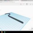 Download free 3D printer templates m, drodrigues19