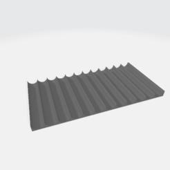 Descargar archivo STL 12ga Almacenamiento a granel • Modelo para imprimir en 3D, pipedope3