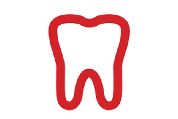 Teeth-2.jpg Download free STL file Cookie Cutter Tooth • 3D printable model, godaon