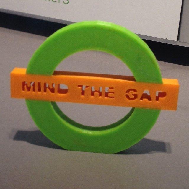 image12_display_large.jpeg Download free STL file Mind the Gap • 3D printing object, Vishell