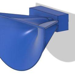 Descargar archivo 3D gratis GUÍA DE FILAMENTOS CR10S-PRO, didierhermann