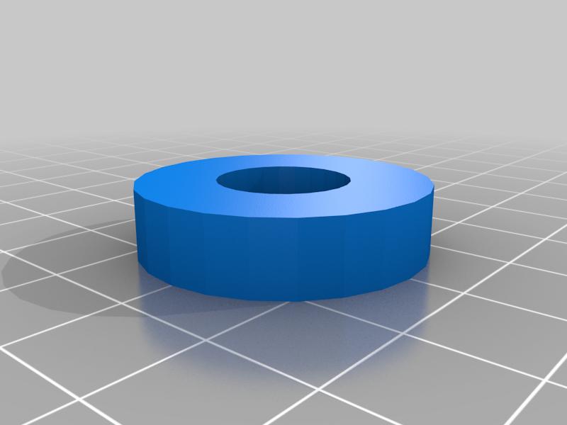 alzador_muelle_monorim_1.png Download free STL file monorim spring lifter • 3D printable object, huchaji