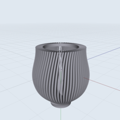 IMG_0305.PNG Download STL file Lamp for IKEA products  • 3D print object, Learn3Dprinting