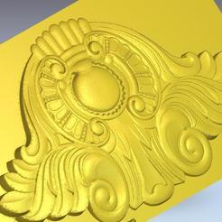 Descargar archivo 3D gratis Modelo 3D, polash5704