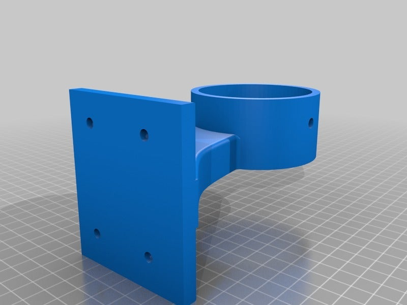 583951b1305403bcf3088f2779cc7bda.png Télécharger fichier STL support bobine imprimante 3d box diamètre 70mm / support bobine imprimante 3d box diamètre 70mm • Design à imprimer en 3D, Spelth