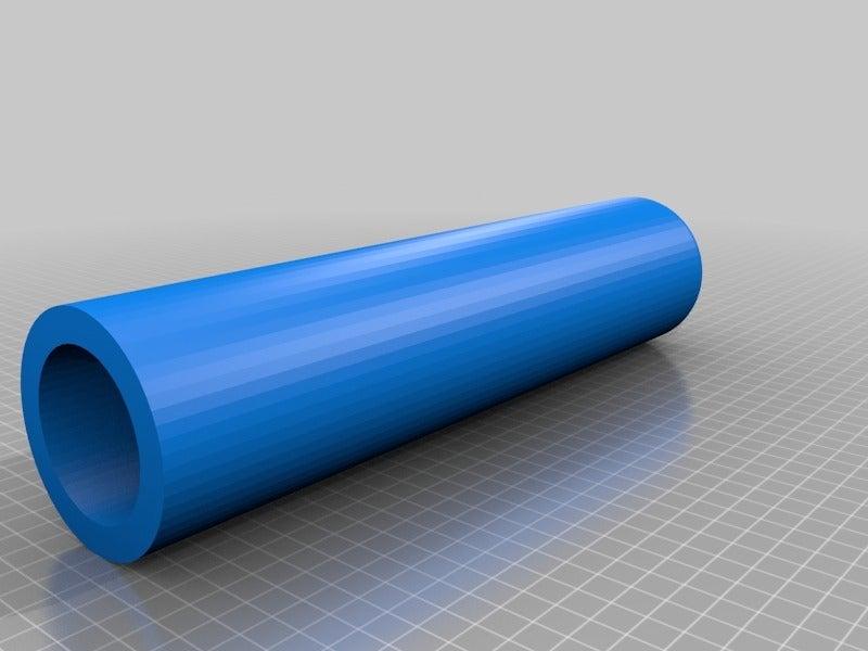3516a9199dbe3ab436ee114d20691fd4.png Télécharger fichier STL support bobine imprimante 3d box diamètre 70mm / support bobine imprimante 3d box diamètre 70mm • Design à imprimer en 3D, Spelth