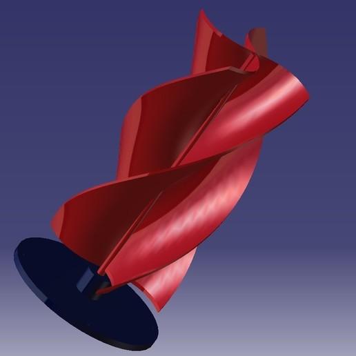 Download 3D print files Windmill, Zgr_Bg