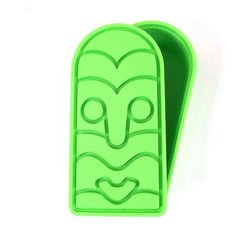 Download free 3D printer model Tiki Box, TikiLuke