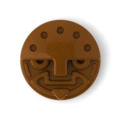 1a1e22544de4d1e70498a1b770a61b5e_display_large.JPG Download free STL file Round Tiki Face • 3D printing template, TikiLuke