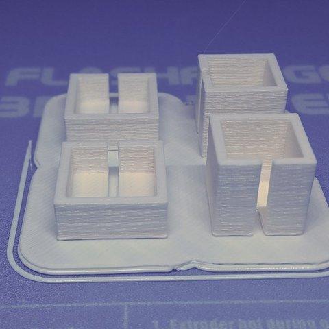 5b03cd7e61791a5fbf30c729696abac9_display_large.jpg Télécharger fichier STL gratuit Nettoyeur de filaments • Plan à imprimer en 3D, DK7