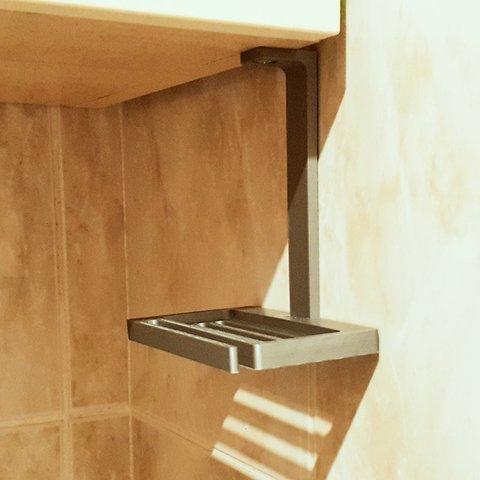 Download free 3D printing models Kitchen accessories holder, DK7