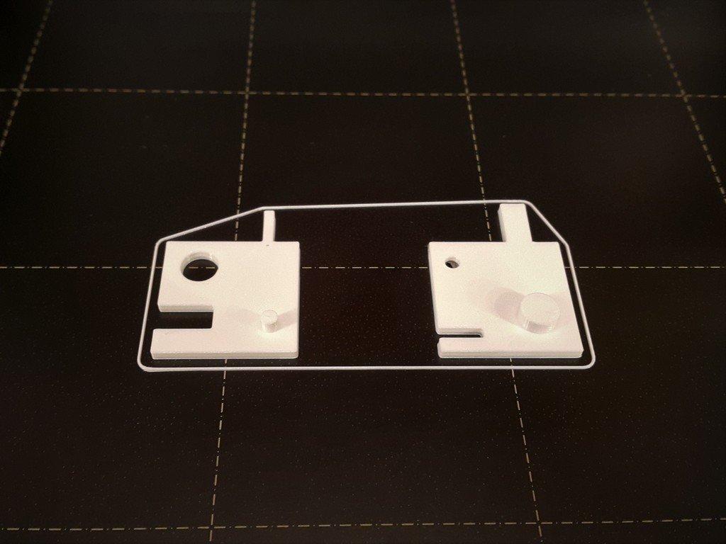 fcac6557985a5df2e7b0c1f429440114_display_large.jpg Télécharger fichier STL gratuit Gabarit de calibrage • Objet pour imprimante 3D, DK7