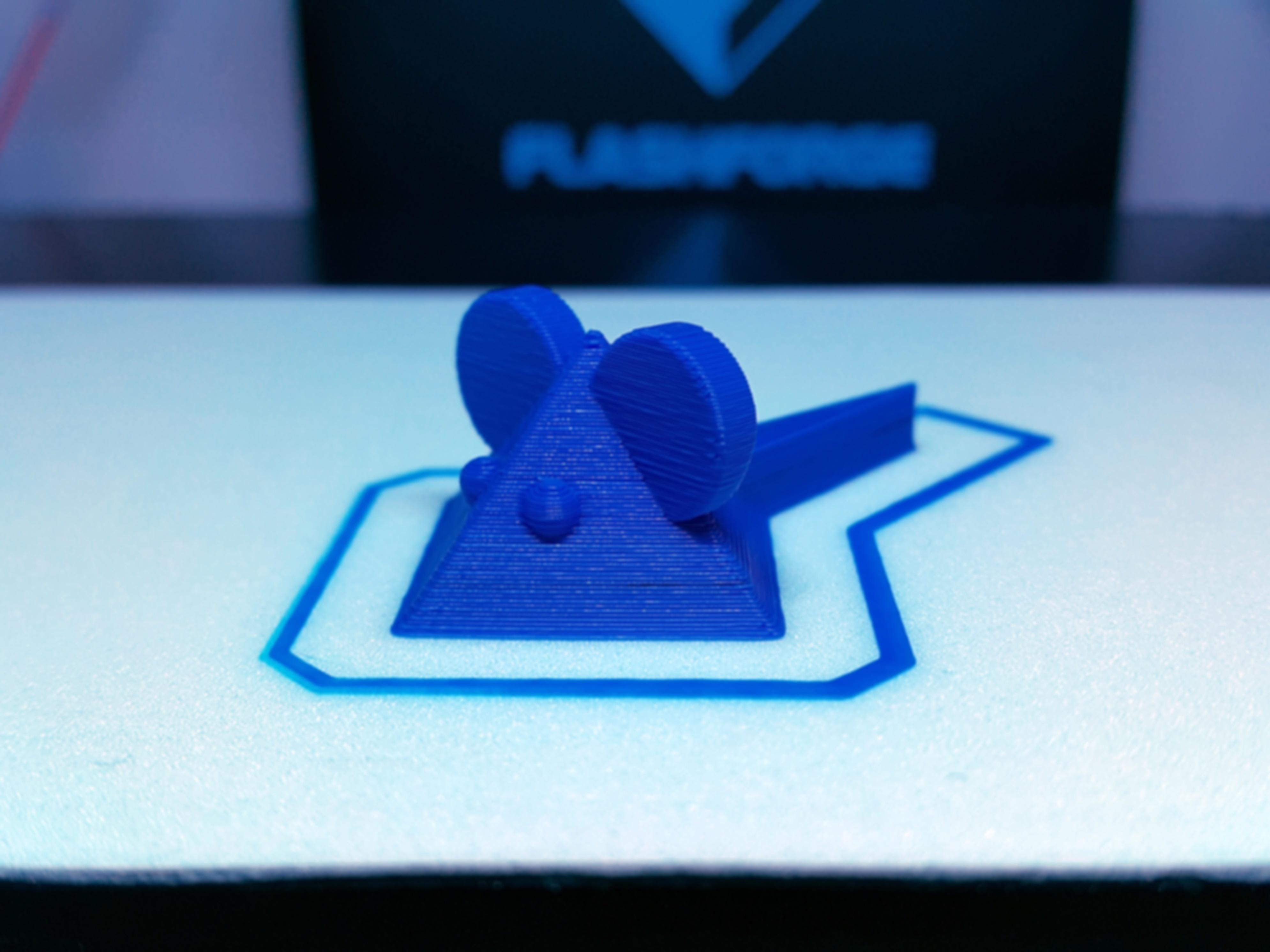 CaliRat1.jpg Télécharger fichier STL gratuit CaliRat • Modèle pour impression 3D, DK7
