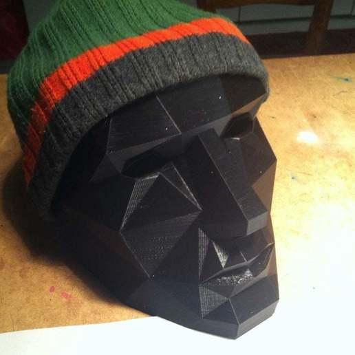 Bildschirmfoto_2013-01-19_um_18.56.43.jpg Download free STL file Moustache Mask addon • 3D print object, yttrium