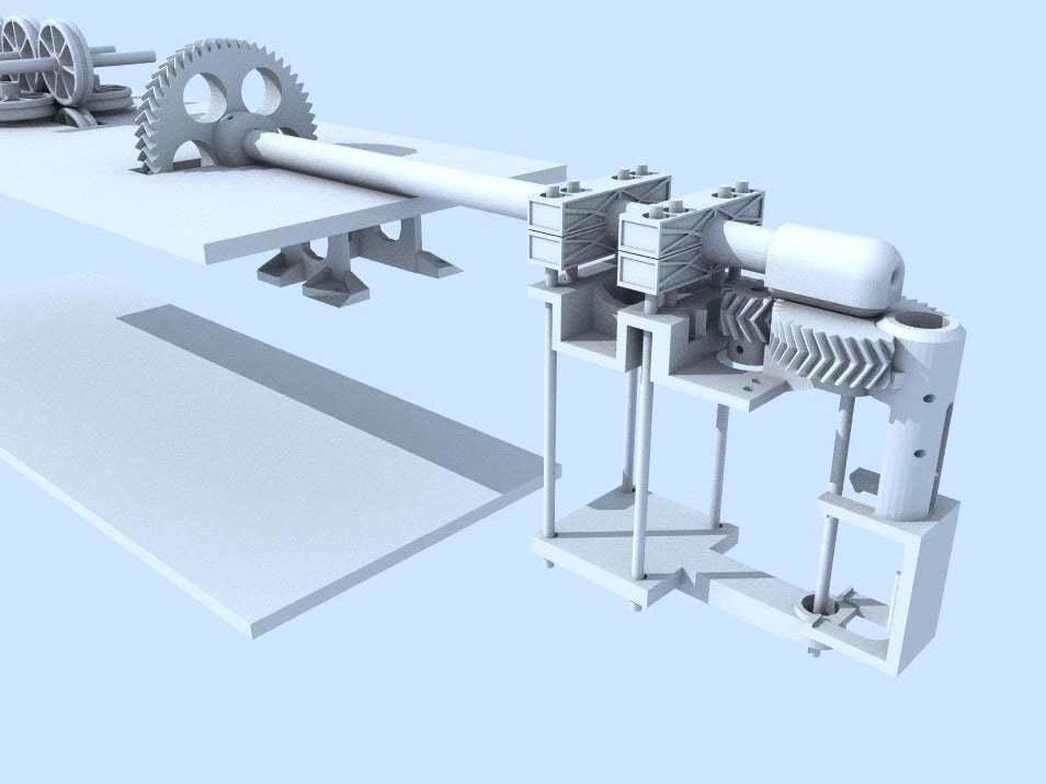 Bildschirmfoto_2013-01-12_um_13.59.14.jpg Download free STL file WireBender in Metric • 3D print template, yttrium