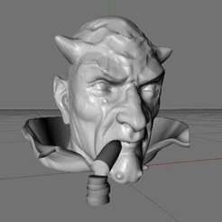 Bildschirmfoto_2011-02-06_um_01.01.21_display_large.jpg Download free STL file Big Bad Devil • 3D printer model, yttrium
