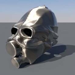 Bildschirmfoto_2014-10-13_um_23.56.38.jpg Download free STL file smoothed higher res version.. Civil_Protection028 • 3D printing object, yttrium