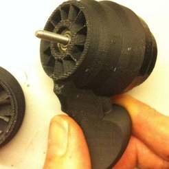 Bildschirmfoto_2013-08-10_um_11.57.19.jpg Download free STL file Minigrip for Turbine Rotary • Model to 3D print, yttrium