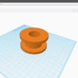 Descargar archivo 3D gratis bobina, StoreT07