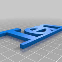 2f17131ad8e4ad78607ac7a077856acc.png Download free STL file ten • 3D printing design, kareninch2