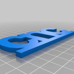05822fac820b5487866603aa76f83e27.png Download free STL file cnc • 3D printable design, kareninch2