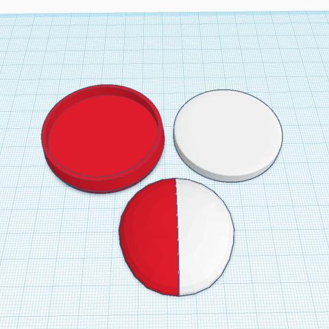 Télécharger modèle 3D gratuit Phanto(SMB2) amiibo sur mesure, Cart3r