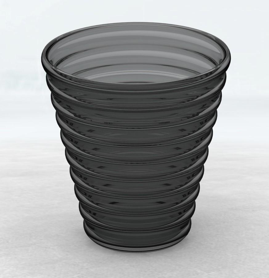 glass_a.jpg Télécharger fichier STL gratuit vitre • Plan imprimable en 3D, przemek