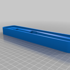 Soldador_tapa.png Download free STL file Soldering iron storage box • 3D printing object, Cala92