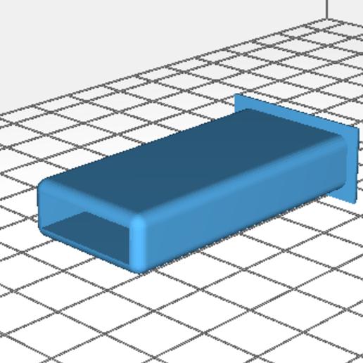 Knipsel 6.PNG Télécharger fichier STL gratuit arme de police • Plan imprimable en 3D, wynsyoran