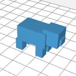 Knipsel 3.PNG Télécharger fichier STL gratuit artisanat porcin • Modèle imprimable en 3D, wynsyoran