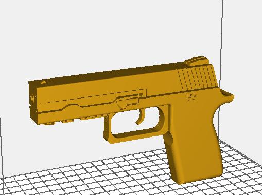 Knipsel 4.PNG Télécharger fichier STL gratuit arme de police • Plan imprimable en 3D, wynsyoran