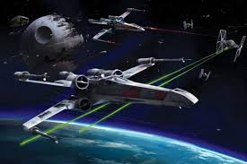 images.jpeg Télécharger fichier STL gratuit X-Wing_Star_Wars • Objet à imprimer en 3D, rostchup228