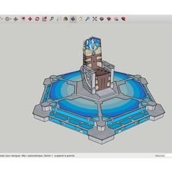 Descargar modelos 3D gratis Antiguo_Control_Presidente_del_Stargate_Atlantis, rostchup228