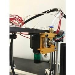 Descargar modelos 3D gratis Soporte_del_motor_Reporte_del_motor, rostchup228