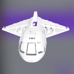 Descargar modelo 3D gratis Universo_del_puerta_del_estrella_anciano, rostchup228