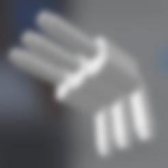 Télécharger objet 3D gratuit 3 Pins, rostchup228