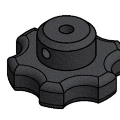 Descargar diseños 3D gratis Rueda de rueda, rostchup228