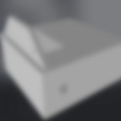 Descargar modelos 3D gratis Fuente de alimentación Impresora 3D, rostchup228
