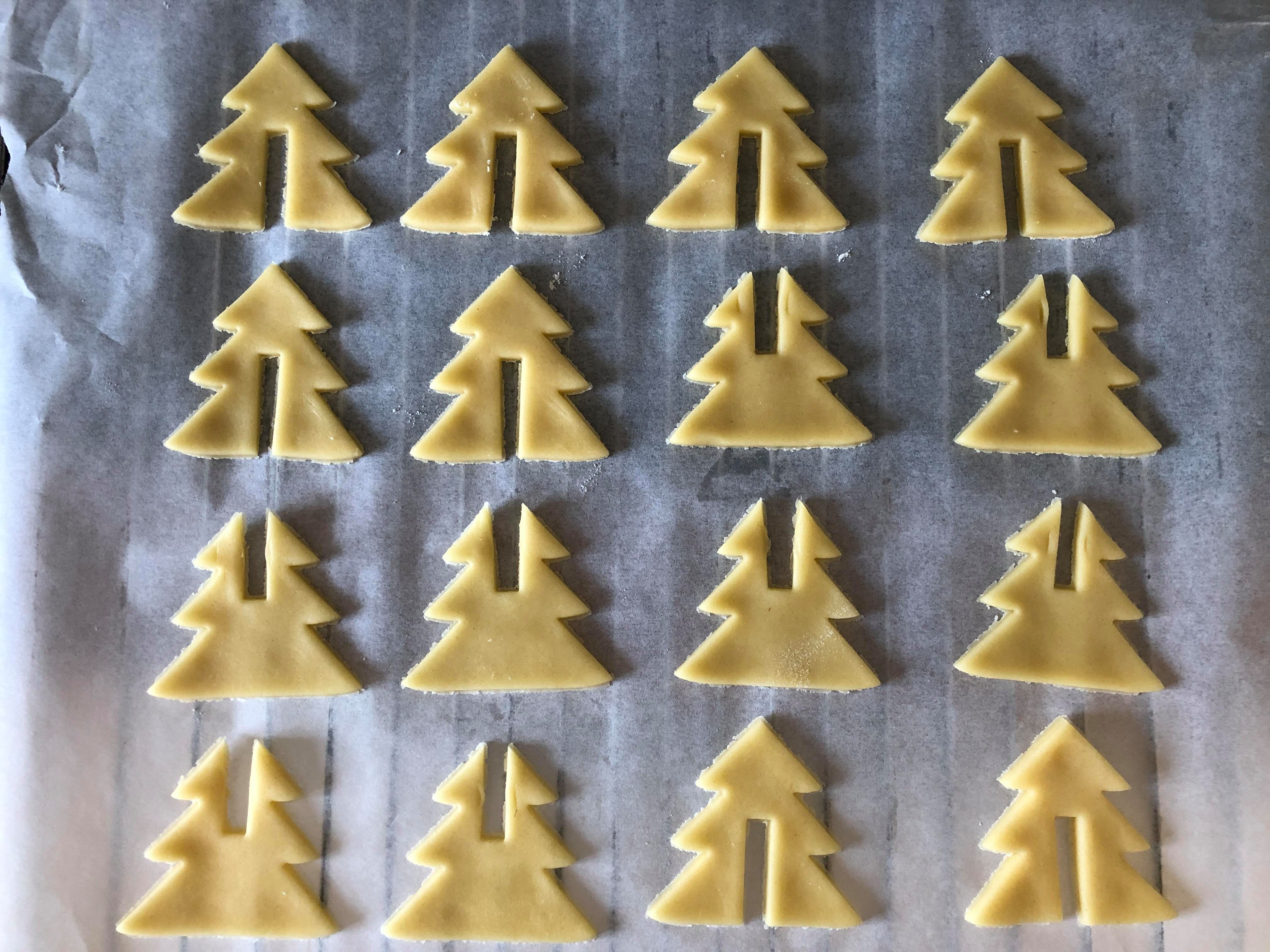 sapin cru.png Télécharger fichier STL gratuit emporte piece sapin 3D  cookie cutter fir 3D • Objet pour imprimante 3D, fantibus14