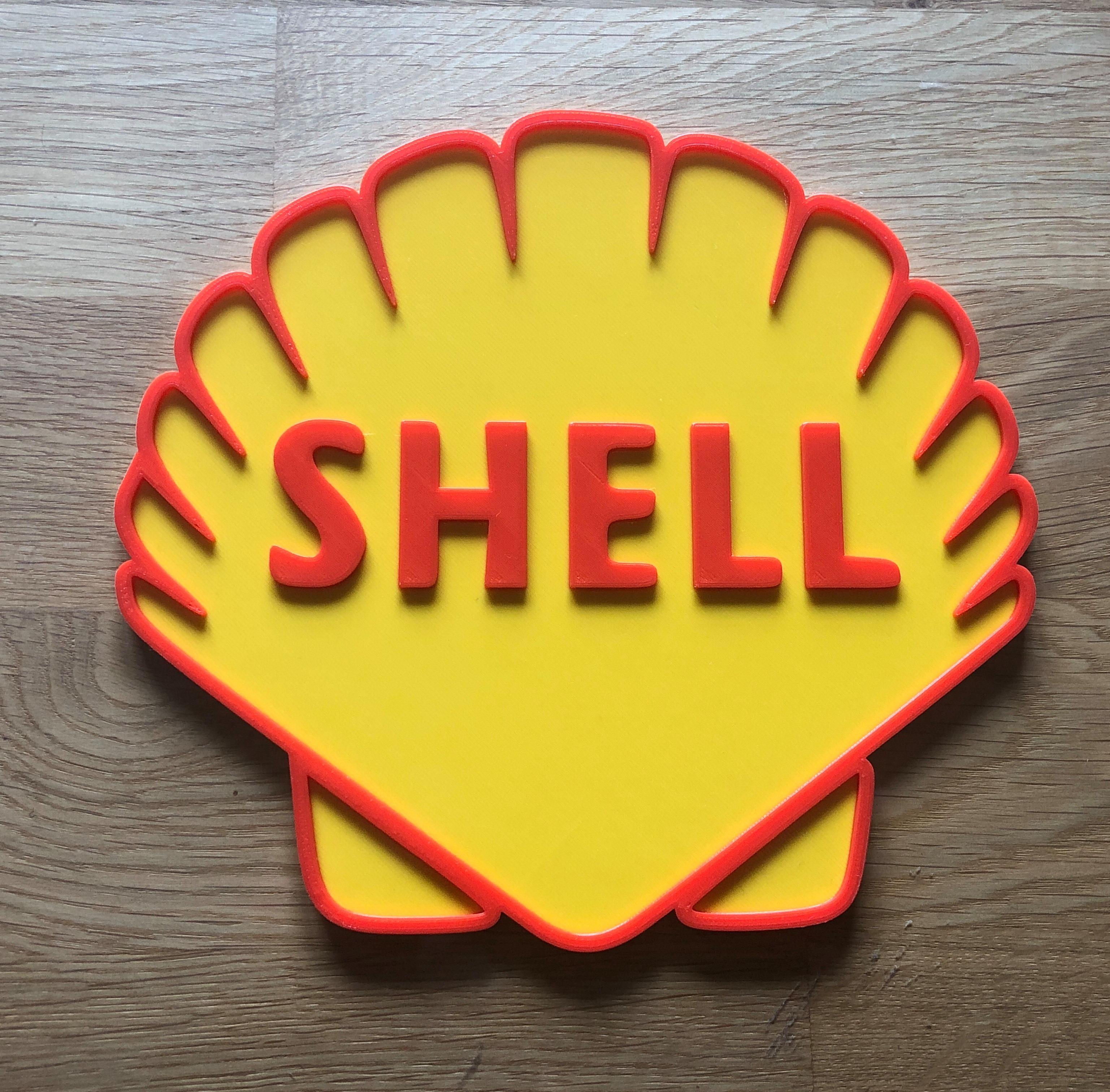 71333391_383032832598582_3667696032612876288_n.jpg Télécharger fichier STL gratuit plaque shell • Modèle pour impression 3D, fantibus14